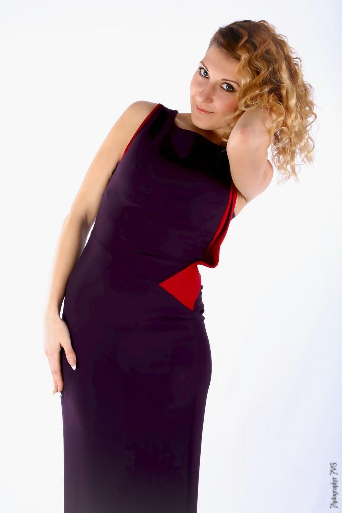 Шубина Татьяна